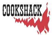 Cookshack
