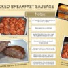 breakfast_sausage