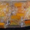 cheese_2012_3