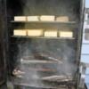 Amazing_smoker_2